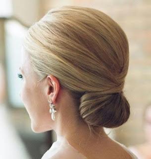 blog-inspirando-garotas- penteados-noivas