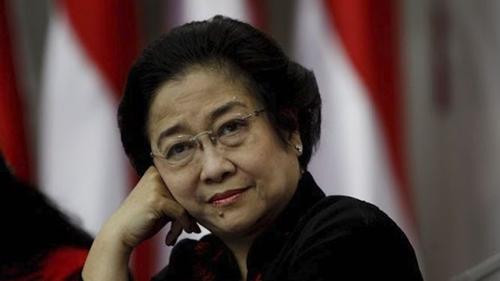 Tak Salah Ganjar Tancap Gas Nyapres, Tapi Nasibnya Ada Di Tangan Megawati