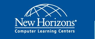 New Horizons® Delivers CloudMASTER®