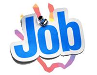 SAMEER Chennai Recruitment 2019