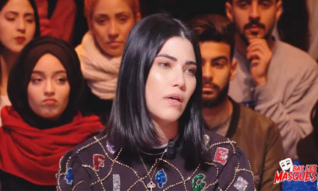 زوج مرام بن عزيزة يواجه 3 قضايا تحيّل سابقة منشورة ضده!