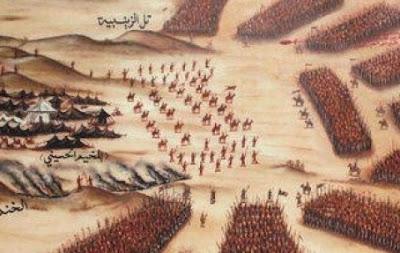 10th Muharram 2019 Battle of Karbala, 10th Muharram 2019 Islamic Calender