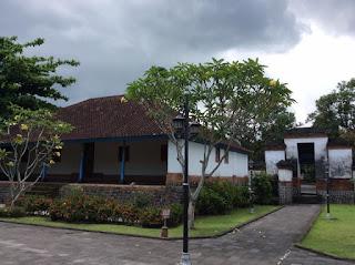 narmada garden
