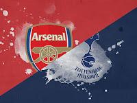 Prediction: Arsenal vs Tottenham Hotspur