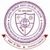 Indian Institute of Technology BHU Varanasi Teaching Faculty Job Vacancy