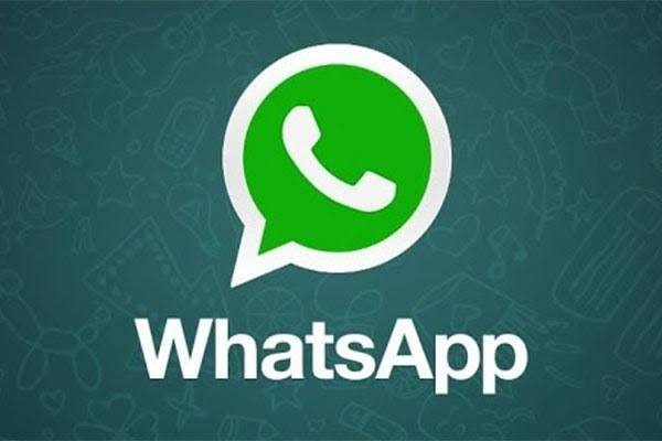 How To Earn Money From Whatsapp?