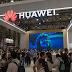 يحظر IEEE ، ناشر العلوم الرئيسي ، علماء Huawei من مراجعة الأوراق