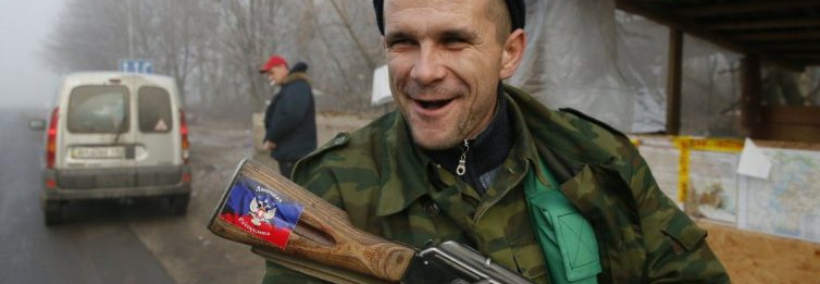 Завтра бойовики інспектуватимуть позиції українських військ