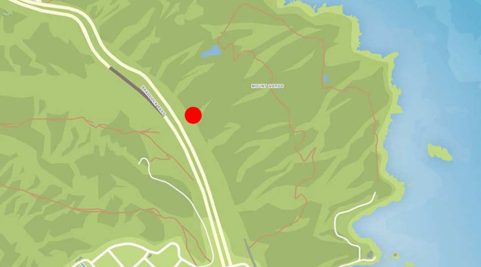 Location 3