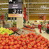 Fructele şi legumele de pe piaţă sunt pline de pesticide. Vedeți care sunt cele mai TOXICE