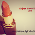 Lakme Enrich Satin Lip Color in Shade 129 :Review and Lip Swatches
