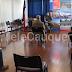 Coordinan acciones para enfrentar cuarentena total en las tres comunas de la Provincia de Cauquenes