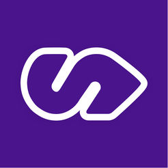 Swoo – Live Video Streaming App +Mods {Update} Download