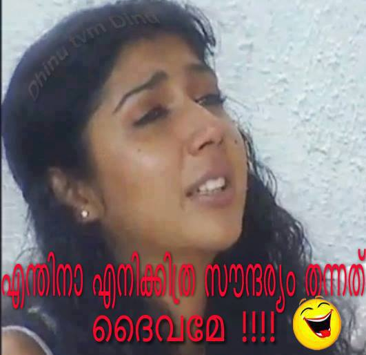 Facebook malayalam Comment picture New facebook malayalam ...