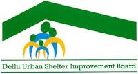 Delhi urban shelter improvement board (DUSIB) Jobs