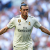 Diisukan Akan Dijual, Gareth Bale Minta Bertahan di Real Madrid