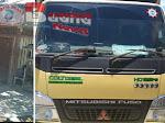 Pelempar Mobil, Satu Orang Sudah Diamankan Polsek Gunung Kerinci Dua Wanita Masih Bersembunyi