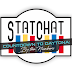 4 Days 'Til Daytona - Today's Featured Driver: Brad Keselowski