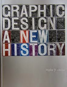 graphic design, history