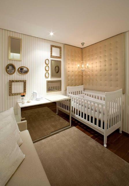 decoracao-quarto-bebe-luxuoso