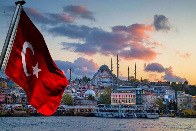خااص بالطلبة العرب فرصة الحصول على منحة جامعة قادر في تركيا 2021 | بكالوريوس ، ماجستير ، دكتوراه