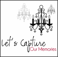http://www.letscaptureourmemories.com/