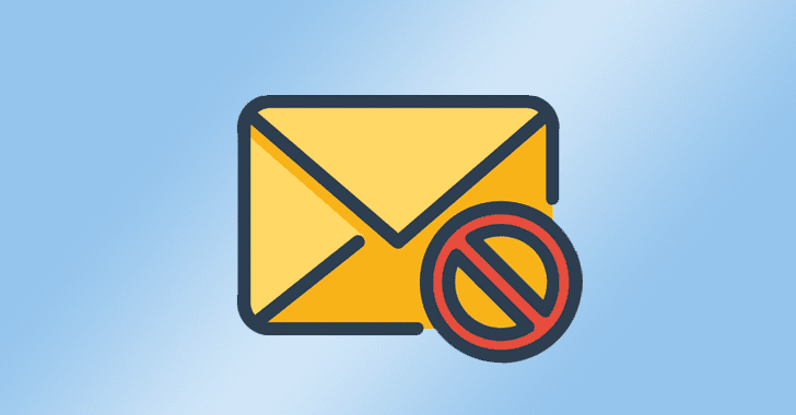 email-phishing-bank-account-transfer-scams