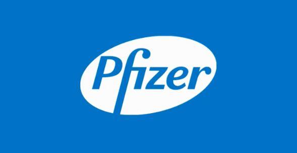 Philippines to procure 40M Pfizer doses