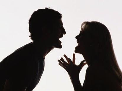 Persiapan Mental Jelang Pernikahan
