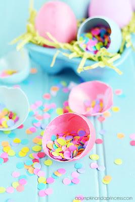 https://1.bp.blogspot.com/-DCku-lLAMKM/Vuv1SmjjHfI/AAAAAAAAImI/CJCGrtjlq2snXmGIVvMzzydchr7DL2Auw/s400/How-to-make-confetti-eggs.jpg