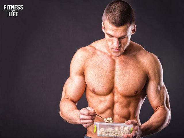 هل شوفان يزيد الوزن ام يخسس الدهون