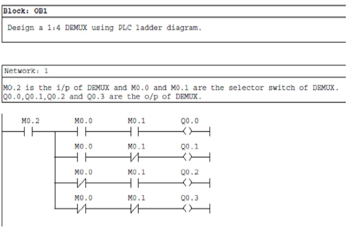 medium resolution of automation and instrumentation