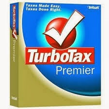 Dividend Chinese: TurboTax 2016