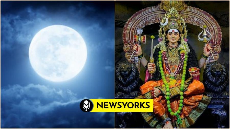 நீங்கள் இந்த ராசிக்காரர்களாக இருந்தால் பௌர்ணமி அன்று இதை மட்டும் செய்யுங்கள்! அதிர்ஷ்டம் வீடு தேடி ஓடி வரும்.