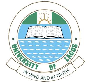 UNILAG (SPGS) Postgraduate Form 2020/2021 [EXTENDED]
