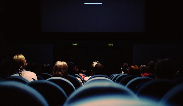Jadwal Nonton Bioskop Kota Jember Lengkap Hari Ini - Cinemaxx, CGV, XXI