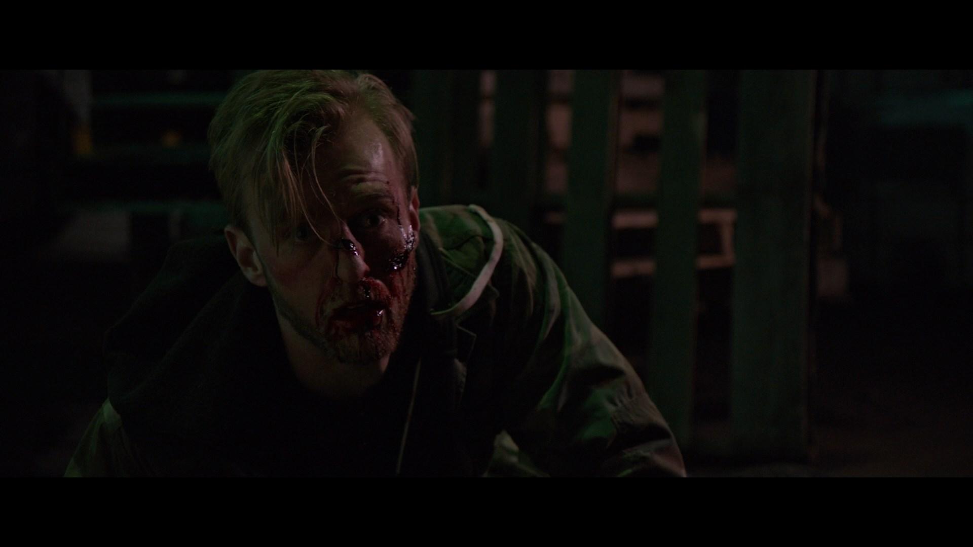 Psycho Goreman (2020) 1080p BDRip