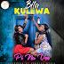 New Audio|Pi Na Vee_Bila Kulewa|Download Now