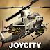 Gunship Battle: Helicopter 3D v2.4.01 Mod APK+DATA Free Shopping