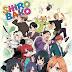 Anime Shirobako 24/24 Mega Sub Español (HDL)