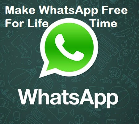 WhatsappTime 0.1.3 Download Free for all Windows