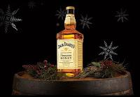 Castiga 10 sticle de Jack Daniel's Tennesse Honey de 0.7 L - concurs - whiskey - cadou - premiu - alcool - castiga.net