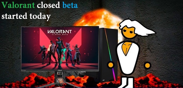 valorant beta, valorant release date, valorant closed beta keys, valorant beta key, valorant game, valorant characters, valorant reddit, valorant ps4, valorant twitter