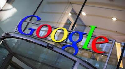 logo google,kantor google,mesin pencari