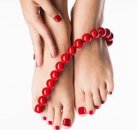 https://bellezzadidonna.blogspot.it/2014/05/manicure-pedicure.html