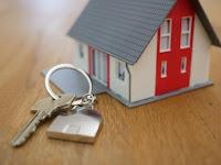 Agar Tak Salah Pilih, Ikuti 5 Tips Ini Saat Akan Membeli Rumah