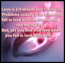falling-in-love-dreams-quotes