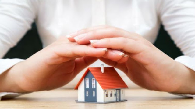 information getting home warranty vs homeowners insurance