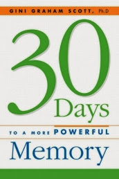 30-days-to-more-powerful-memory