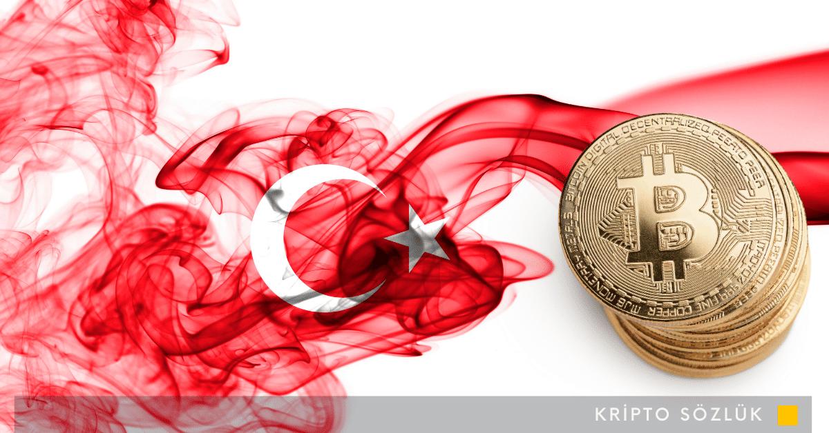 Bitcoin ve Kripto Paralara Vergi mi Geliyor